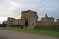 Warkworth Castle1 (1196612018).jpg