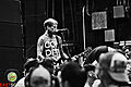 Warped Tour 2010 - BMTH 18.jpg