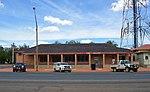 Warren Post Office 002.JPG