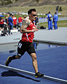 Warrior Games USMC Track and Field 130514-M-SO412-559.jpg
