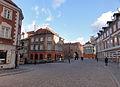 Warsaw, Poland (8020356422).jpg