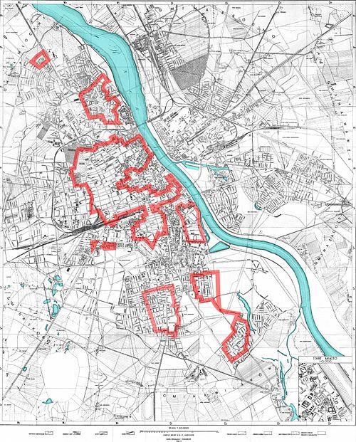 Warszawa Powstanie 1944-08-04.jpg