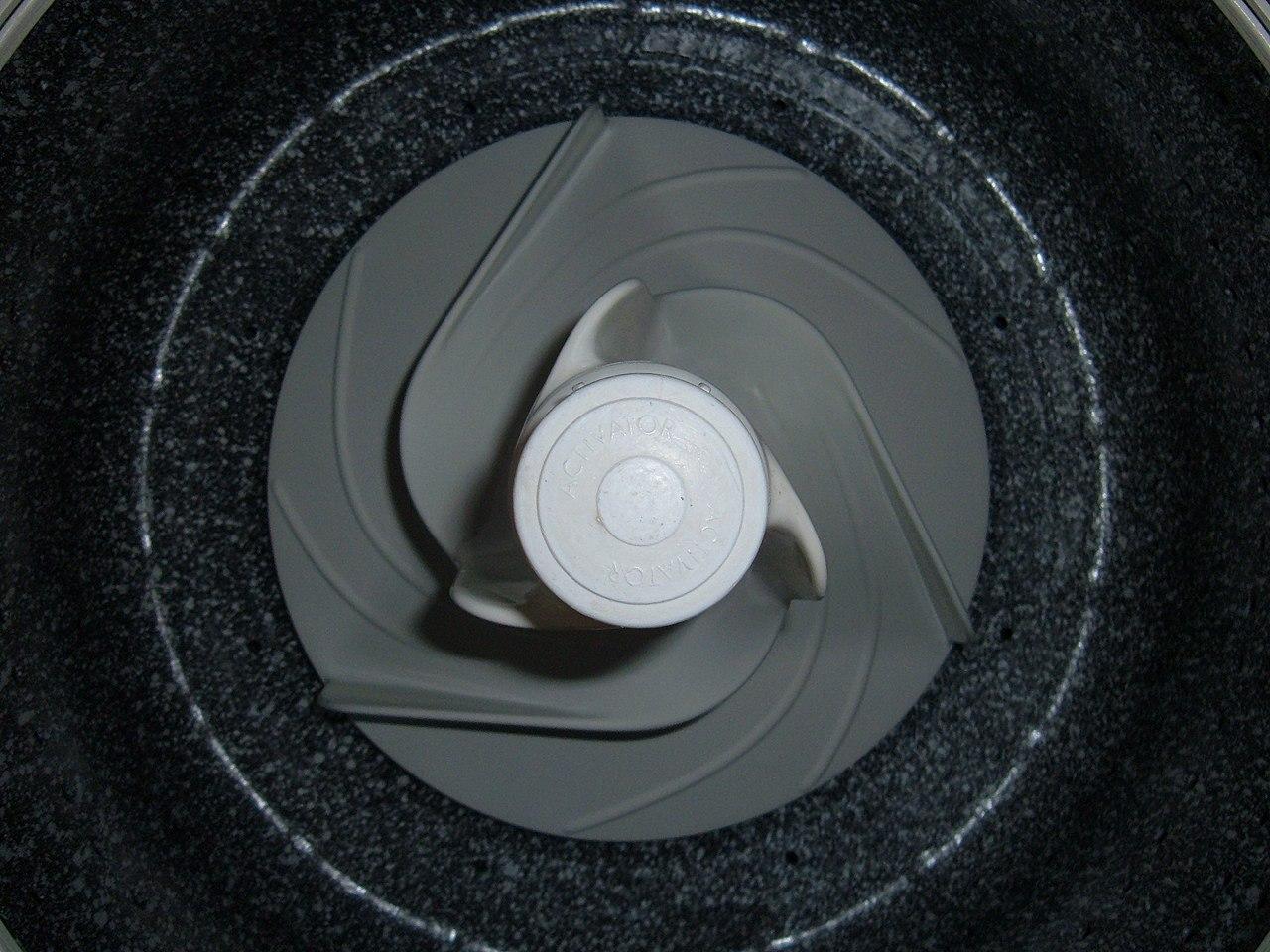 The best top load washer with agitator - File Washing Machine Agitator Jpg