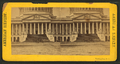 Washington, D.C., by E. & H.T. Anthony (Firm) 3.png
