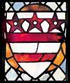 Washington coat of arms.jpg