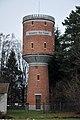 Wasserwerk Hard-Fußach mit Wasserturm 2.JPG