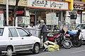 Waste picking in Tehran 2020-03-09 34.jpg