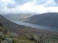 Wastwater from Buckbarrow.jpg