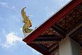 Wat Pho Temple 19.jpg