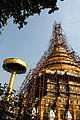 Wat Phra That Lampang Luang 04.jpg