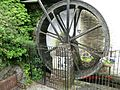 Water Wheel in Polperro - panoramio (1).jpg