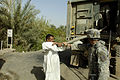 Water purification station opens in Arab Jabour DVIDS81966.jpg