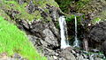 Waterfall - Boardman State Park, Oregon.jpg