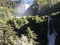 Waterfall Marmore in 2020.21.jpg