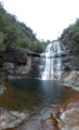 Waterfall in the Alpine National Park.png