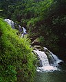 Waterfall of Rock Garden.jpg