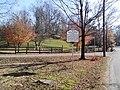 Waterford, VA - panoramio.jpg