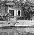 Waterstoep - Maarssen - 20143788 - RCE.jpg
