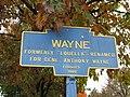Wayne, PA Keystone Marker.jpg