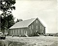 Weavers Church VA (14541848779).jpg