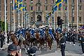 Wedding of Prince Carl Philip, Duke of Värmland, and Sofia Hellqvist in 2015-6.jpg