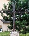 Weekräiz, 116, Wäistrooss, Remerschen-104.jpg