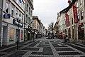 Weenderstraße Göttingen - panoramio.jpg