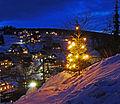 Weihnachtsglanz im Erzgebirge.JPG