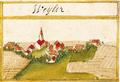 Weiler ob der Fils, Ebersbach an der Fils, Andreas Kieser.png