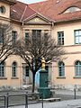 Weimar 31.03.2013 (германската пролет) - panoramio (26).jpg