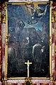 Weingarten Jakobsaltar Altarblatt.jpg