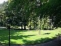 Weingarten Schwanenweiher Park.jpg