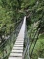 Weizklamm Hängebrücke.JPG