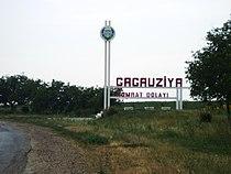Welcome to Gagauzia.jpg
