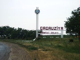 Welcome to Gagauzia.jpg