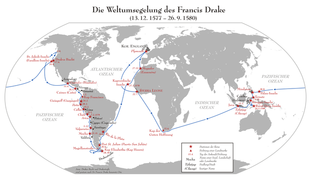 Sir Francis Drake Hwy Rte  British Virgin Islands
