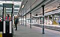 Wembley Park Station geograph-4058946-by-Ben-Brooksbank.jpg