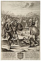 Wenceslas Hollar - Aeneas' fight with Mezentius and Lausus (State 2).jpg