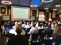 Wendy Mayer Plenary ICPS18 21 Aug 2019.jpg