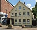 Werne-070602 7708-Wohnhaus.jpg