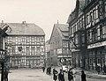 Wernigerode Marktplatz (16176663922).jpg