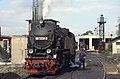 Wernigerode depot IV.jpg