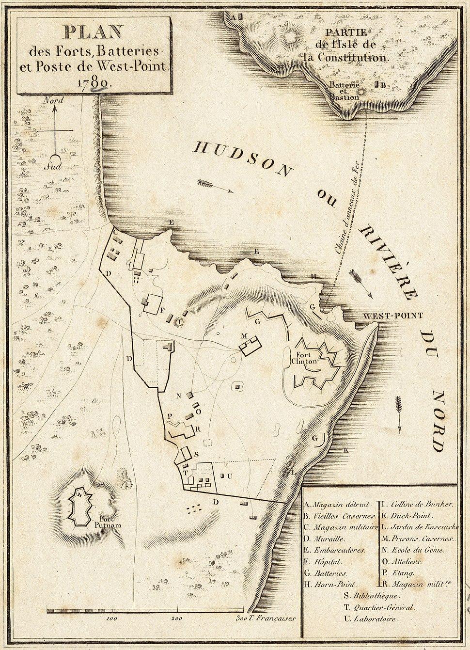 WestPoint1780