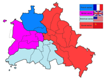 West & East Berlin (1945-1990).png