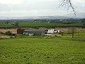 West Gartmillan Farm - geograph.org.uk - 154607.jpg