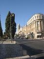 West Jerusalem Street (2794038840).jpg