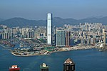 West Kowloon Cultural District 201801.jpg