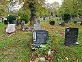 West Norwood Cemetery – 20181026 113619 (44659709935).jpg