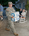 West Virginia Guardsmen provide relief for Greenbrier County 120701-F-NH898-418.jpg