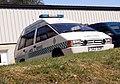 Westcountry Ambulance F562SOR.jpg